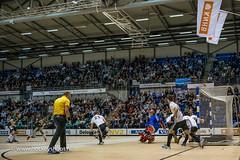 Hockeyshoot20180203_NK Zaalhockey Amsterdam - Cartouche_FVDL_Hockey Heren_7532_20180203.jpg