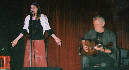"""Bridge open mic • <a style=""""font-size:0.8em;"""" href=""""http://www.flickr.com/photos/15706268@N04/38716473920/"""" target=""""_blank"""">View on Flickr</a>"""