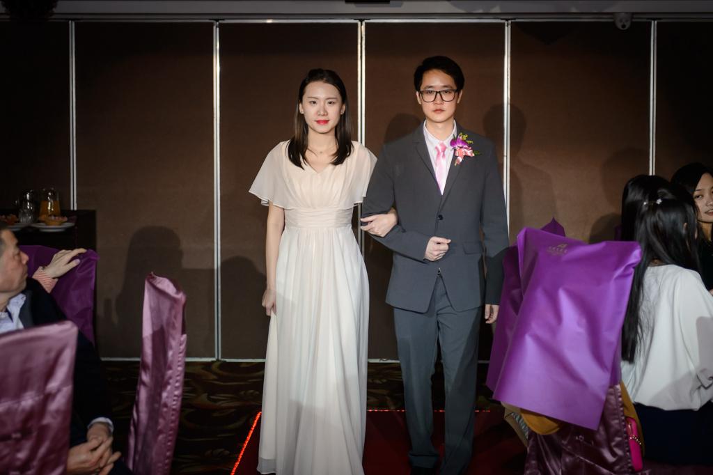 婚攝小勇, 小寶團隊, 台北婚攝, 天成, 天成婚宴, 天成婚攝, Alice, wedding day-059
