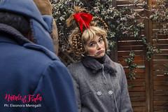 Natale di Fiaba 2017