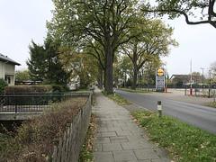 Bremen_e-m10_101A312585