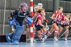 Hockeyshoot20180120_Zaalhockey Rotterdam MA1 - hdm MA1_FVDL__6509_20180120.jpg