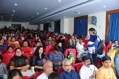 Swaramedha Music Academy Annual Day Photos (32)