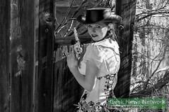 """Wild Wild West Con 2018 • <a style=""""font-size:0.8em;"""" href=""""http://www.flickr.com/photos/88079113@N04/26075099537/"""" target=""""_blank"""">View on Flickr</a>"""
