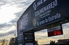 0029 - Circuito 7 Estrellas-Colmenarejo 18