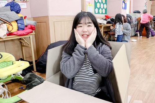 Yunnori_MD_180225_27