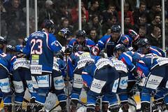 070fotograaf_20180316_Hijs Hokij - UNIS Flyers_FVDL_IJshockey_5421.jpg