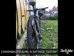 20180308_Scalpel_BA_07