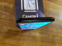 25879859037 e223a71859 m - Tecno Camon i Smartphone Review