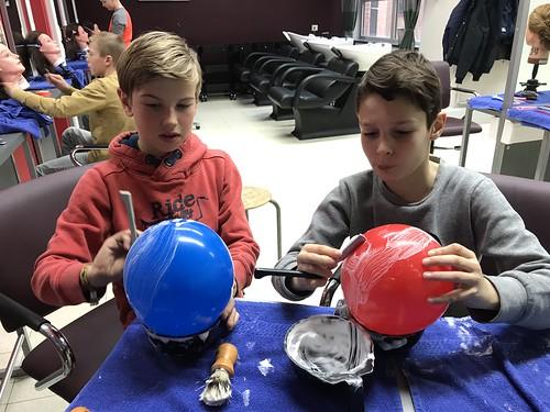 2018-03-8 open atelier school Gestel (32)