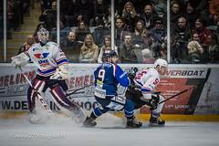 070fotograaf_20180316_Hijs Hokij - UNIS Flyers_FVDL_IJshockey_5888.jpg