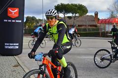 0102 - Circuito 7 Estrellas-Colmenarejo 18
