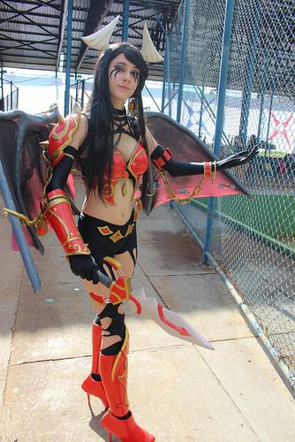 17-ribeirao-preto-anime-fest-especial-cosplay-35.jpg