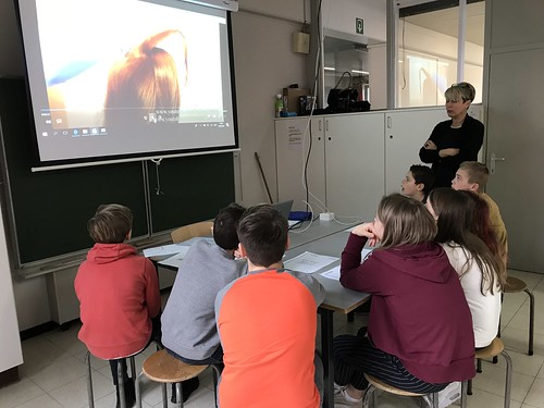 2018-03-8 open atelier school Gestel (16)