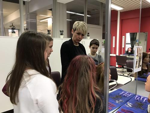 2018-03-8 open atelier school Gestel (19)