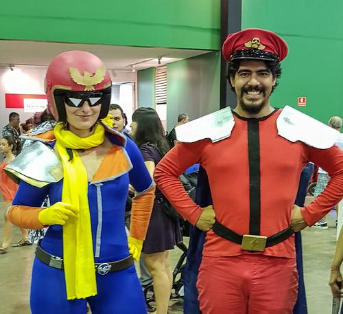 rio-matsuri-2018-especial-cosplay-13.jpg