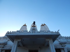 Sunrise in Omkar Hills Photography By Chinmaya M (231)