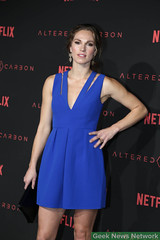 "Altered Carbon | Red Carpet Premiere • <a style=""font-size:0.8em;"" href=""http://www.flickr.com/photos/88079113@N04/40239414694/"" target=""_blank"">View on Flickr</a>"