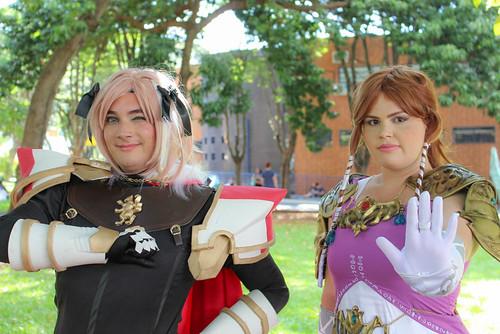 17-ribeirao-preto-anime-fest-especial-cosplay-7.jpg