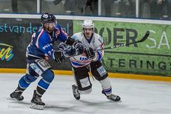070fotograaf_20180316_Hijs Hokij - UNIS Flyers_FVDL_IJshockey_6307.jpg