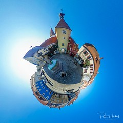 "R0010483 LittlePlanet • <a style=""font-size:0.8em;"" href=""http://www.flickr.com/photos/58574596@N06/25741675847/"" target=""_blank"">View on Flickr</a>"