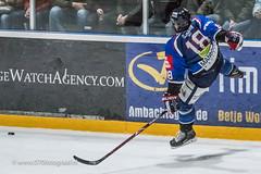 070fotograaf_20180316_Hijs Hokij - UNIS Flyers_FVDL_IJshockey_6801.jpg