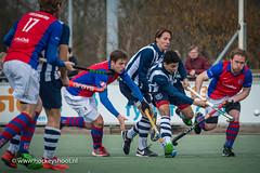 Hockeyshoot20180311_hdm H1-SCHC H1_FVDL_Hockey Heren_8669_20180311.jpg