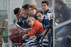 Hockeyshoot20180311_hdm H1-SCHC H1_FVDL_Hockey Heren_5158_20180311.jpg