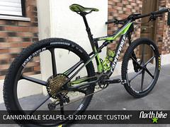 20180308_Scalpel_BA_03