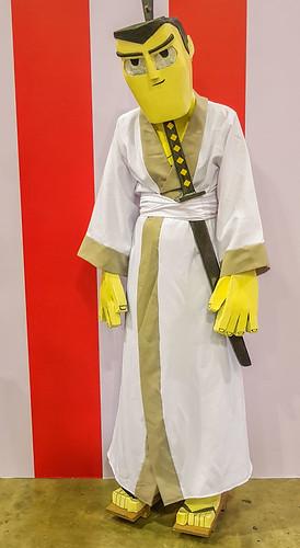 rio-matsuri-2018-especial-cosplay-14.jpg