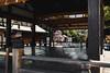 Photo:城南宮 Jounangu, Kyoto Japan By