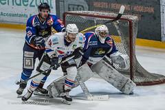 070fotograaf_20180316_Hijs Hokij - UNIS Flyers_FVDL_IJshockey_6221.jpg