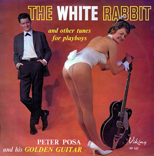 """Peter Posa cover 2 • <a style=""""font-size:0.8em;"""" href=""""http://www.flickr.com/photos/15706268@N04/40773393312/"""" target=""""_blank"""">View on Flickr</a>"""