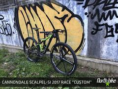 20180308_Scalpel_BA_09