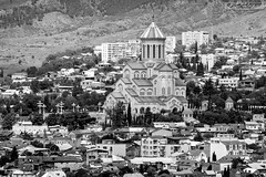 Tbilisi - Georgia