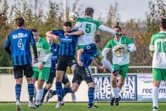 070fotograaf_20181103_BSC '68 1 - Blauw-Zwart 1_FVDL_voetbal_8082.jpg