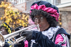 070fotograaf_20181124_Benoordenhout Sinterklaas_FVDL_Stadsfotografie_1371.jpg