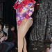 Showgirls with Morgan Lorayn Shugga Jessica 087