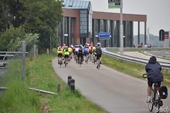 2011.06.13.fiets.elfstedentocht.142