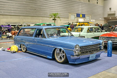 Mooneyes_Indoor_Hot_Rod_Show_2018-0459