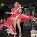Showgirls with Morgan Lorayn Shugga Jessica 199