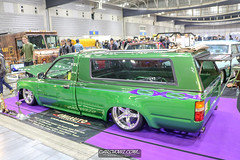 Mooneyes_Indoor_Hot_Rod_Show_2018-0654