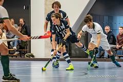 Hockeyshoot20181222_hdm JA1 - Rotterdam JA1_FVDL_JA1_8938_20181222.jpg