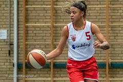070fotograaf_20181216_Lokomotief VSE 1 - CobraNova VSE 1_FVDL_Basketball_5945.jpg