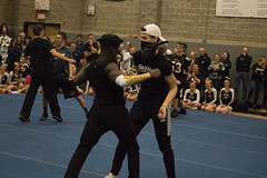 PepRally_Spirit_Week_11202018_JVeillette_072