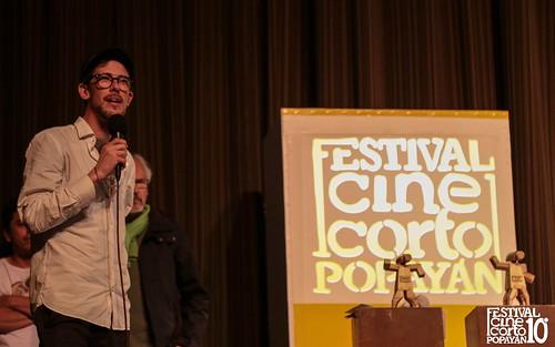 10 Cine Corto Popayán (28)