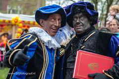 070fotograaf_20181124_Benoordenhout Sinterklaas_FVDL_Stadsfotografie_6743.jpg