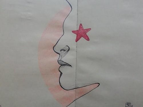 8_star