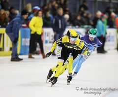"2018-4D4-ZIU-Bianca Bakker 1c • <a style=""font-size:0.8em;"" href=""http://www.flickr.com/photos/89121513@N04/45148255995/"" target=""_blank"">View on Flickr</a>"