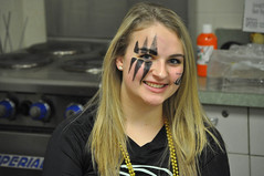 PepRally_Spirit_Week_11202018_RHansen_132
